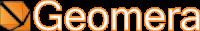 ООО Геомера Логотип
